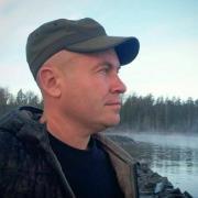 Изготовление ключей, Дмитрий, 42 года