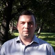 Доставка продуктов из Перекрестка - Стрешнево, Николай, 39 лет