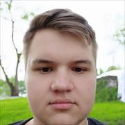 Ремонт мониторов Samsung в Воронеже, Роман, 20 лет