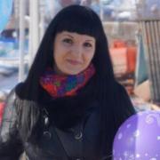 Расценки на монтаж потолочной плитки в Челябинске, Анна, 31 год