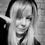 Семейная фотосессия, Юлия, 34 года