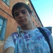 Услуги тюнинг-ателье в Новосибирске, Олег, 25 лет