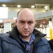 Отделочные работы в Тюмени, Игорь, 36 лет