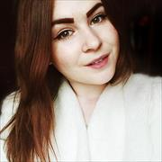 Услуги репетиторов в Твери, Юлия, 24 года