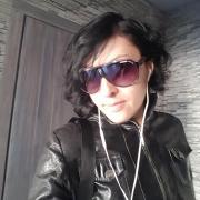 Ремонт автооптики в Самаре, Анастасия, 36 лет