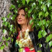 Классическое бикини шугаринг, Наталья, 48 лет