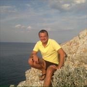 Замена замков Guardian, Сергей, 38 лет