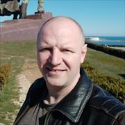 Укладка плитки на стены, Алексей, 45 лет
