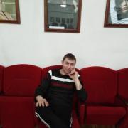 Ремонт дизельной топливной аппаратуры в Волгограде, Максим, 35 лет