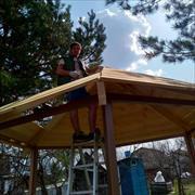 Ремонт климатической техники в Нижнем Новгороде, Сергей, 31 год