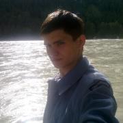 Услуги юриста по уголовным делам в Новосибирске, Михаил, 31 год