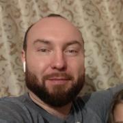 Услуги шиномонтажа в Перми, Михаил, 38 лет