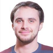 Илья Попов