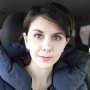 Взыскание долгов в Новосибирске, Татьяна, 32 года