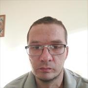 Подключение газовой плиты в Краснодаре, Максим, 42 года