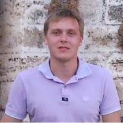 Замена экрана телефона, Антон, 35 лет