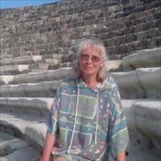Доставка на дом сахар мешок - Говорово, Ирина, 59 лет