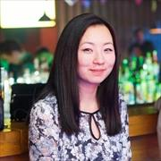 Перевод с корейского , Наталья, 28 лет