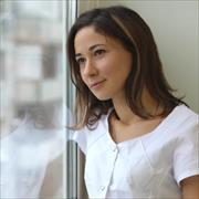 Косметологи в Самаре, Вера, 39 лет