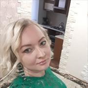 Образование и репетиторы в Пензе, Екатерина, 29 лет