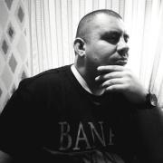 Ремонт компьютеров в Оренбурге, Дмитрий, 34 года