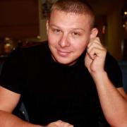 Установка бытовой техники в Самаре, Алексей, 37 лет