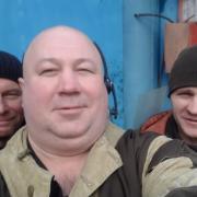 Прокат автомобилей Mercedes, Владислав, 49 лет