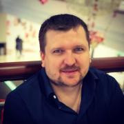 Установка светодиодных светильников, Николай, 38 лет