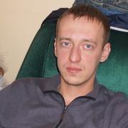 Ремонт аудиотехники в Оренбурге, Сергей, 38 лет