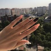 Обучение фотосъёмке в Краснодаре, Екатерина, 24 года