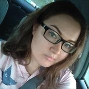 Ежедневная уборка в Хабаровске, Дарья, 25 лет