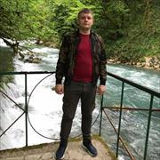 Сколько стоит переустановка Windows в Краснодаре, Михаил, 28 лет