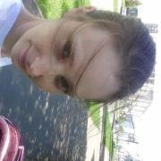 Цены на массаж ягодиц в Набережных Челнах, Елизавета, 30 лет