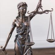 Стоимость юридических услуг в Барнауле, Ольга, 34 года