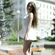 Косметологи в Самаре, Анастасия, 26 лет