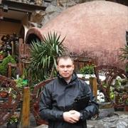 Ремонт кухни 5 метров, Александр, 34 года