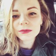 Нитевой лифтинг, Марина, 34 года