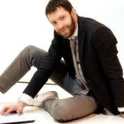 Ремонт разъема клавиатуры на ноутбуке, Вячеслав, 36 лет