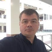 Услуги электриков в Ижевске, Игорь, 43 года