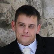 Ремонт вязальных машин, Сергей, 39 лет