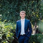 Установка инсталляции унитаза в Барнауле, Андрей, 28 лет