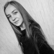 Няни в Ижевске, Наталья, 27 лет