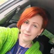 Защита прав потребителей в Ижевске, Екатерина, 43 года
