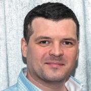 SPA-процедуры в Челябинске, Антон, 35 лет