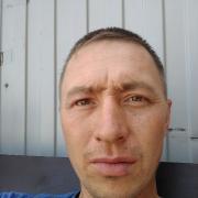 Капитальный ремонт двигателей в Краснодаре, Игорь, 37 лет