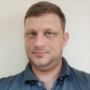 Замена динамика iPhone 6, Антон, 32 года