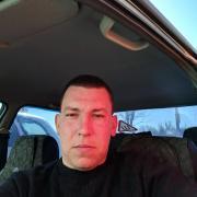 Цены на монтаж раковины в Саратове, Иван, 31 год