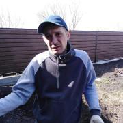 Установка алюминиевых перегородок в Набережных Челнах, Ильнур, 39 лет