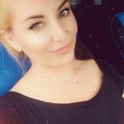 Эпиляция в Уфе, Ирина, 39 лет