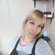 Шугаринг в Томске, Виктория, 34 года